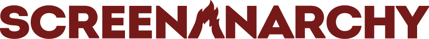 ScreenAnarchy logo