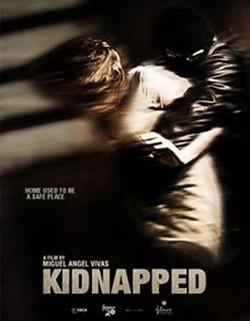 Kidnapped250.JPG