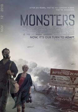 Monsters250.jpg
