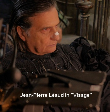 TML-interview-Jean-Pierre.jpg