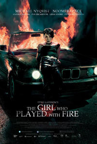 girl_who_played_with_fire_ver2_602912.jpg