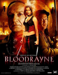 bloodrayne-poster.jpg