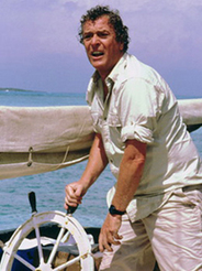 jaws-michael-caine-l.jpg