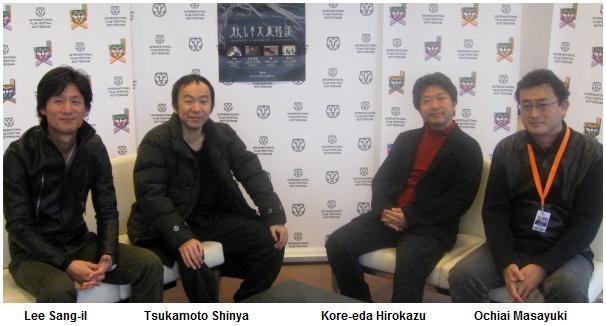 Kaidan-interview-ext1.jpg