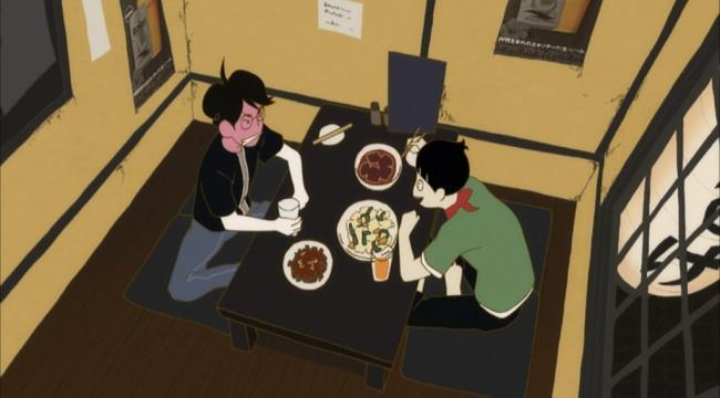 Tatami-Galaxi-DVD-ext2.jpg