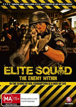 Elite Squad The Enemy Within.jpg
