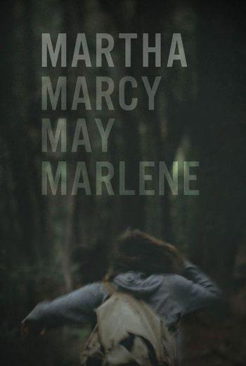 Martha Marcy.jpg