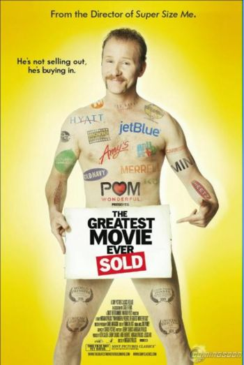 POM_Wonderful_Presents_The_Greatest_Movie_Ever_Sold_6.jpg
