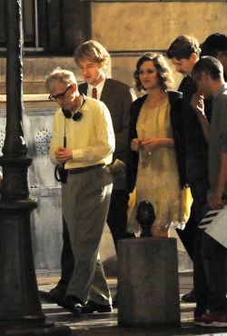 midnight-in-paris-bts-filming-250.jpg