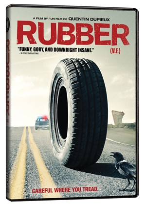 killer tire   netflix    ford price release date reviews