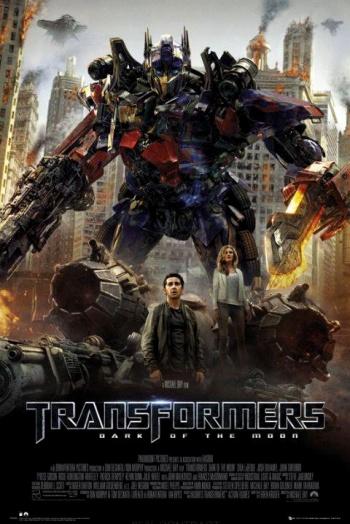 Transformers3-onesheet.jpg