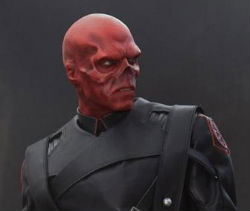 captain-america-red-skull-250.jpg