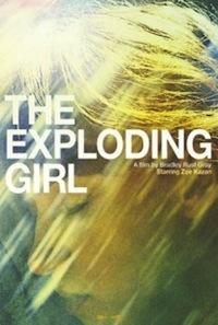 exploding_girl_small_poster.jpg