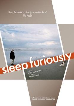 sleep furioiusly_poster.jpg