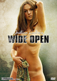 christina lindberg best movies
