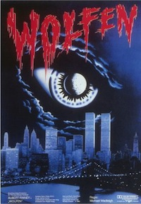 wolfen_small_poster.jpg