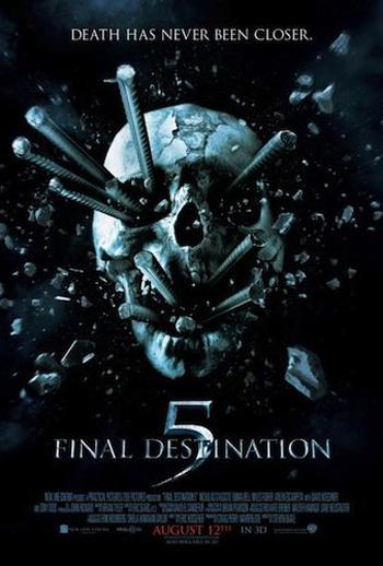 Final-Destination-5-poster.jpg