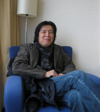 IFFR2011-Lee-Chang-dong-ext.jpg