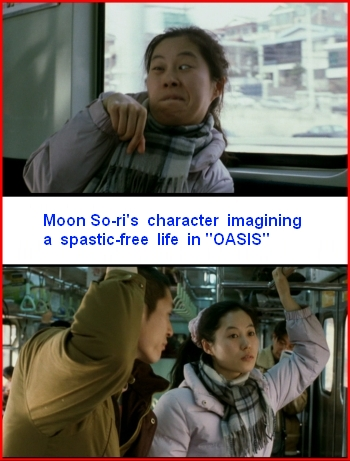 IFFR2011-Lee-Chang-dong-ext2.jpg
