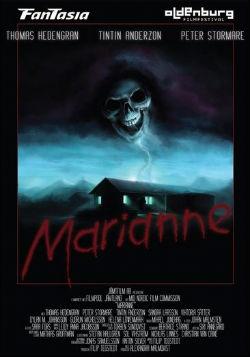 Marianne-250.jpg