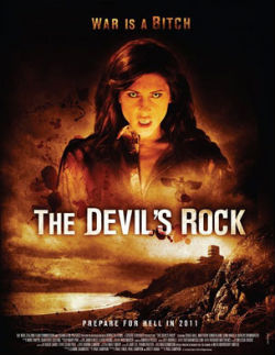 The-Devils-Rock-2011-250.jpg