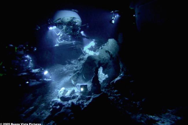 aliens-of-the-deep-9.jpg