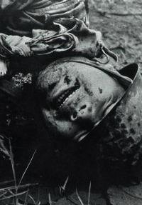 Mud_soldiers_poster_dimensions.jpg