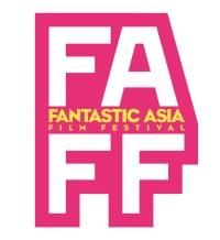 FAFF_logo.jpg