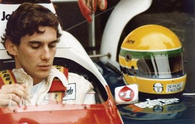 Senna2.jpg