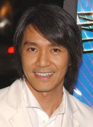 stephen chow sisterstephen chow movies, stephen chow movies list, stephen chow a better tomorrow, stephen chow jackie chan, stephen chow - the mermaid, stephen chow imdb, stephen chow sister, stephen chow football, stephen chow wow, stephen chow jet li, stephen chow married, stephen chow cooking, stephen chow out of the dark, stephen chow filmleri, stephen chow wikipedia, stephen chow films, stephen chow wife, stephen chow net worth, stephen chow photography, stephen chow twitter