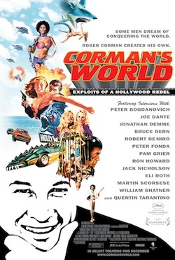 cormans-world-CORMANSWORLD_250_widthjpg.jpg