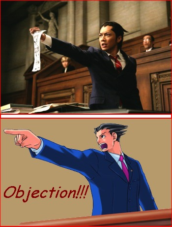 Ace_Attorney_review_ext1.jpg