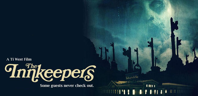 The-Innkeepers JC.jpg