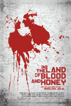 in-the-land-of-blood-honey-poster-250.jpg