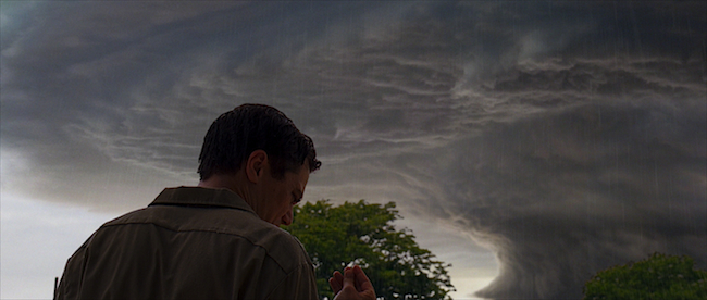 take-shelter-image-michael-shannon-03.jpg