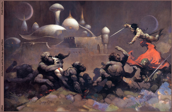 FrankFrazetta-John-Carter-and-the-Savage-Apes-of-Mars-1970.jpg