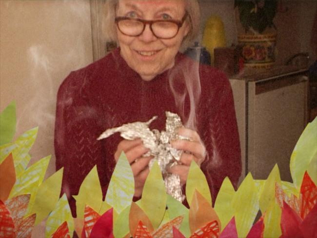 Grandma_Lo-fi_ext1.jpg
