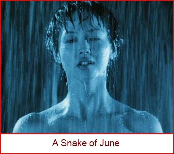 Snake-of-june-Kotoko.jpg