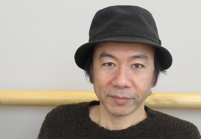 Tsukamoto_Shinya_IFFR2012-ext.jpg