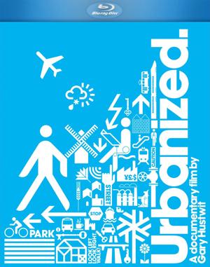 urbanizedblu.jpg