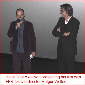IFFR2012-Oskar_Thor_presents.jpg