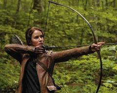 Katniss_Everdeen.png