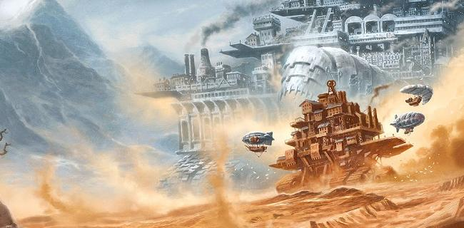mortal engines official wallpaper_detail.JPG