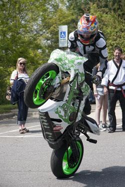ActionFest_2012_bike.jpg