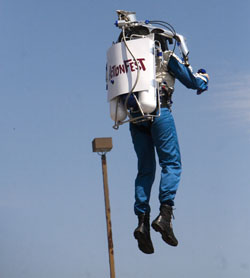 ActionFest_2012_stunt_rocketman3.jpg