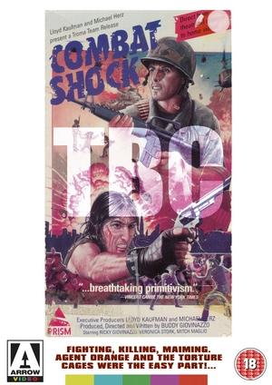 Combat_Shock_DVD_Front_2D_TBC.jpg