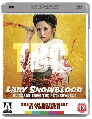 Lady_Snowblood_DF_Front_2D_TBC.jpg