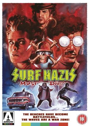 Surf_Nazis_DVD_Front_2D.jpg