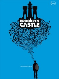 brooklyn_castle_poster.jpg