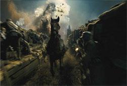 war_horse-charge.jpg